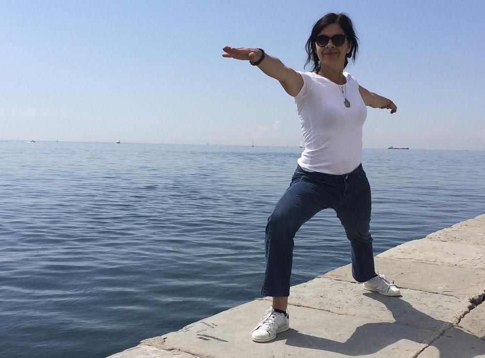 elisa_yoga_